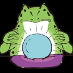 動物占い【生年月日別に60種類の性格・運勢を無料診断】