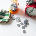 手相占いで浪費家かどうかは財運線の数で分かる【あなたはお金持ちになれる?】
