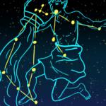 星座がみずがめ座の芸能人【1月21日~2月18日生まれ】