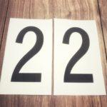 運命数が「22」の人の性格とさまざまな特徴【カバラ秘数術】