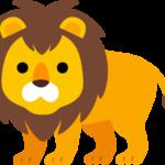 【動物占い】ライオンタイプの特徴・性格・運勢・相性